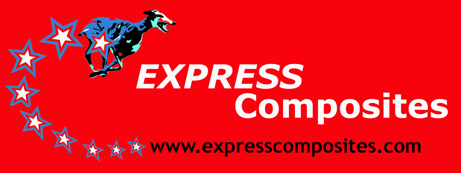 Express Composites