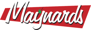 Maynards Restaurant