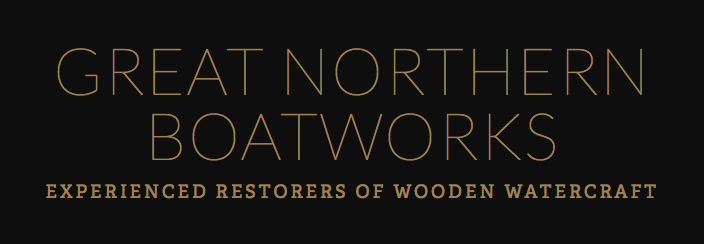 Great Northern Boat Works