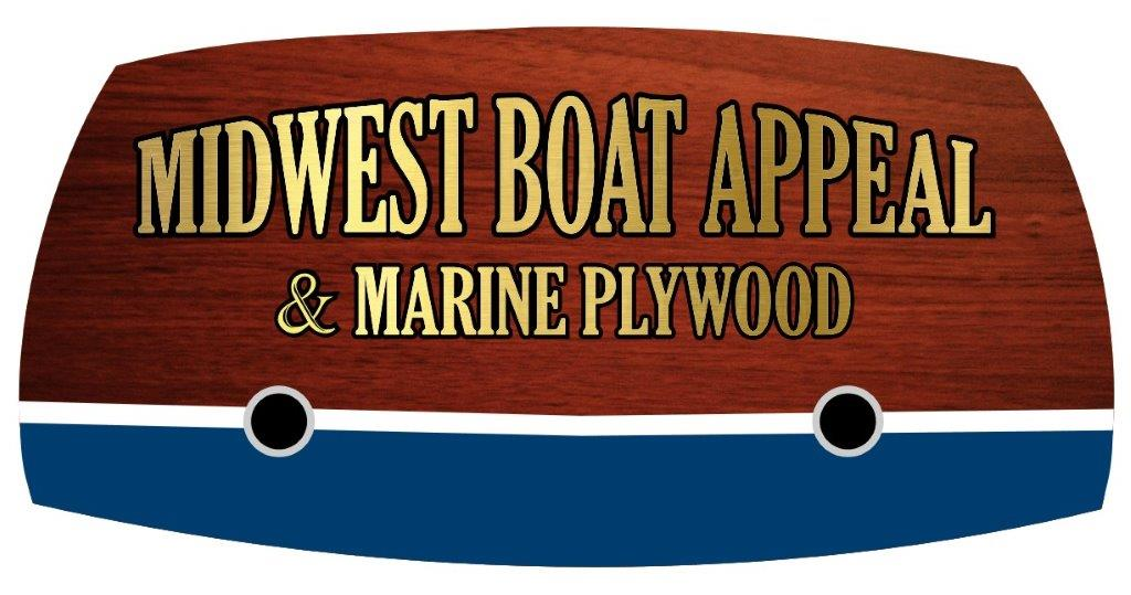 Midwest Boat Appeal